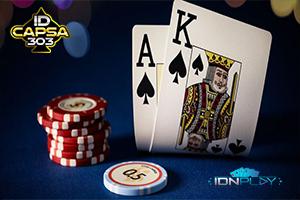 Situs Poker Jajaran Game Online Uang Asli Bank Lokal