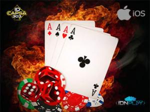 IDNPlay Poker Terpercaya Tahun 2019 Online 24 Jam