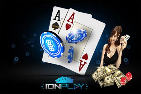 Situs Agen Server Poker IDNPlay Asli Loh Bukan Abal Abal