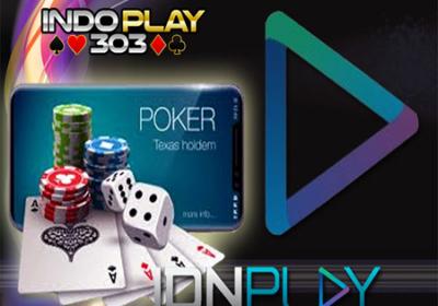 Varian IdnPlay Poker Paling Rame Layanan Terbaik