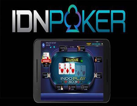 Trik Bermain Taruhan Judi IdnPlay Live Poker Online