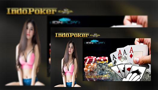 Agen Ceme IDNPlay Teraman Di Situs Judi IDN Poker